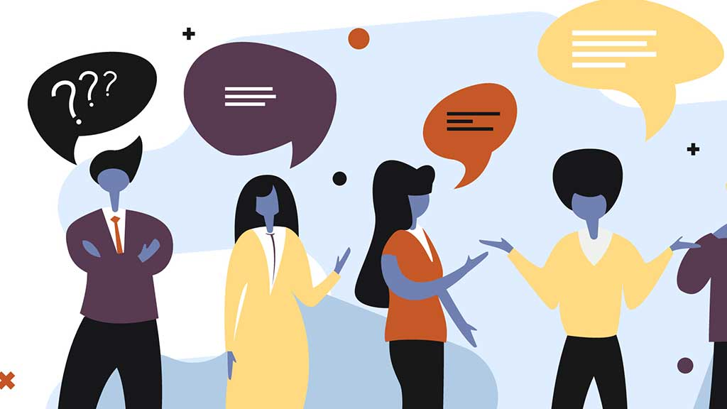 Cover image for article: How to Deal with Complaints in Healthcare