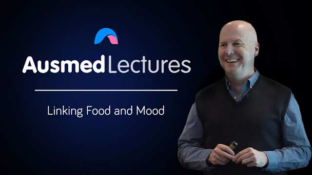 Image for Linking Food and Mood