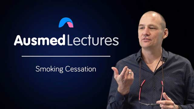 Image for Smoking Cessation