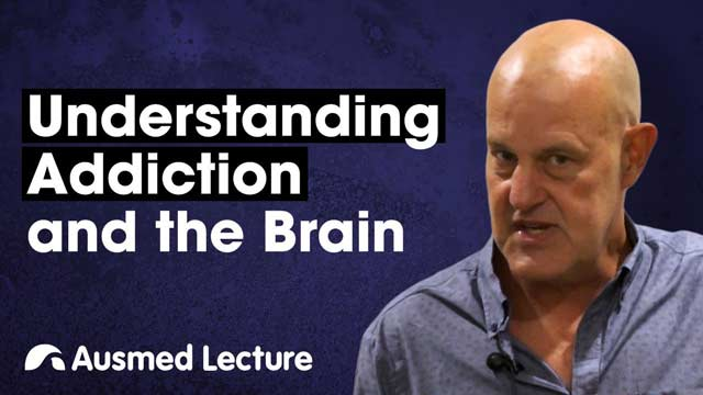 Image for Understanding Addiction and the Brain