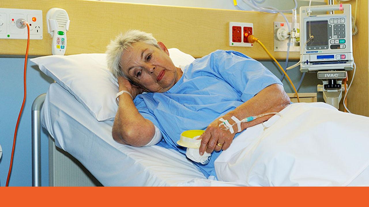 Image for Patient Blood Management: Medical Introduction