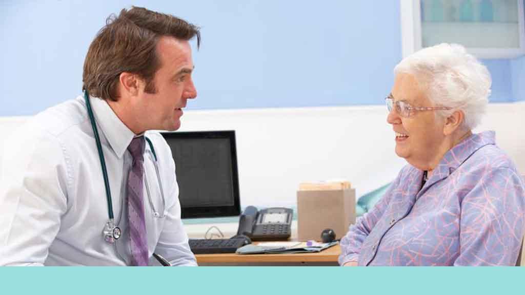 Image for Understanding Dementia