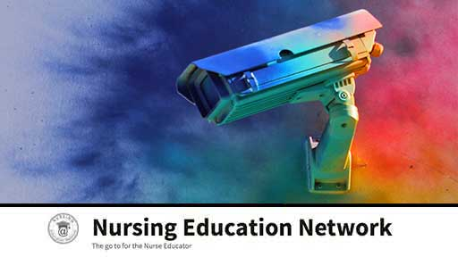 Image for Clinical Supervision in Nursing